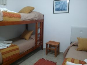 habit-familiar-camas-individuales-15-16-1