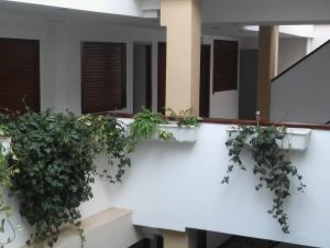 vista-2do-piso-contrafrente